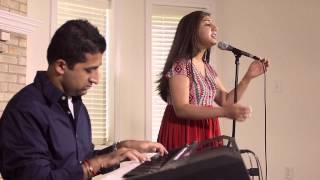 The Rahmanites - Classic A.R. Rahman Tamil Medley [Unplugged]