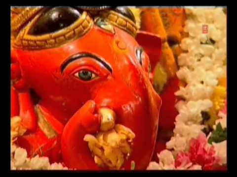Xxx Mp4 108 Names Of Lord Ganesha Ganesh Ji Ke 108 Naam I Padharo Ganpati Garva 3gp Sex