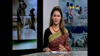 Deeptokrishi News বাংলাদেশে পাকিস্থানি শান্তুল ফল চাষ - K.M.Zahid