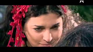 Film maroc