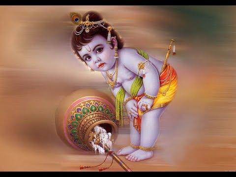 Xxx Mp4 Lalanuchu Noocheru లాలనుచు నూచేరు Beautiful Sleep Song Of Lord Krishna Annamacharya Keerthana 3gp Sex