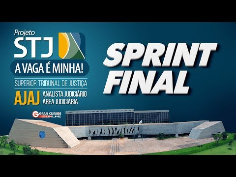 Xxx Mp4 Sprint Final STJ AJAJ Direito Civil E Processo Civil 3gp Sex