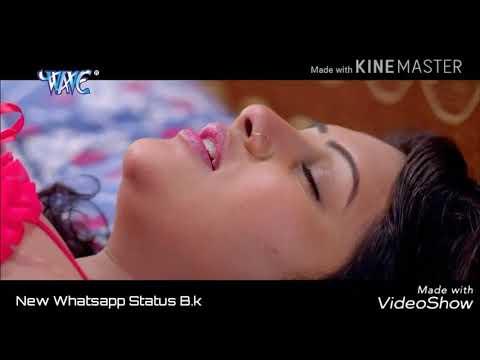 Xxx Mp4 Hot Whatsapp Stuts 3gp Sex