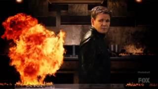 Hotel Hell Theme Song (Gordon Ramsay)