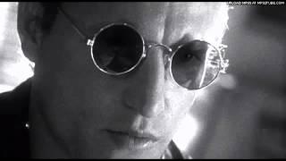 Nusrat Fateh Ali Khan y Peter Gabriel- Taboo