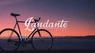 Bipolar Sunshine - Daydreamer (Fred V & Grafix Remix)