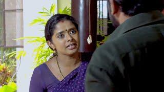 Sthreepadham I Horrible situation of Bala! I Mazhavil Manorama