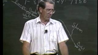 3 2 4 Through the Bible with Les Feldick   BABEL: FALSE GODS