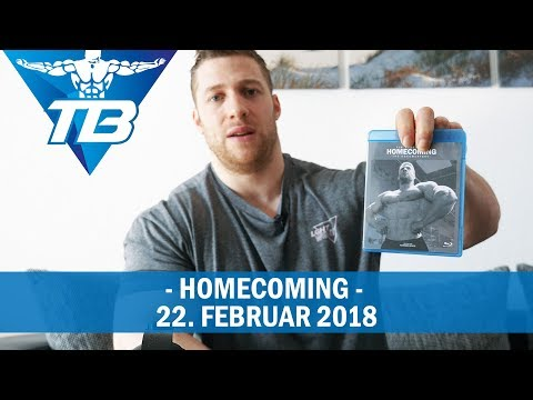 Xxx Mp4 Homecoming Auf DVD Blu Ray 3gp Sex