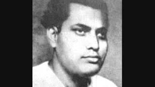 Keno Tumi Bodle Gechho - Akhilbandhu Ghosh