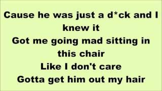 hair  little mix lyrics