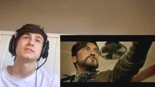 24 Trailer Suriya Reaction