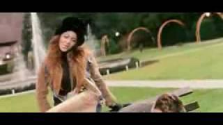 YouTube TuMpE MaRNe LaGe Hai HuM film INDIAN BaBu