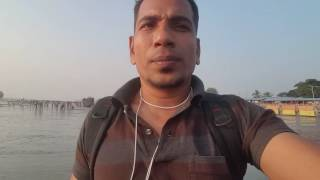 chittagong potenga cvs romantic