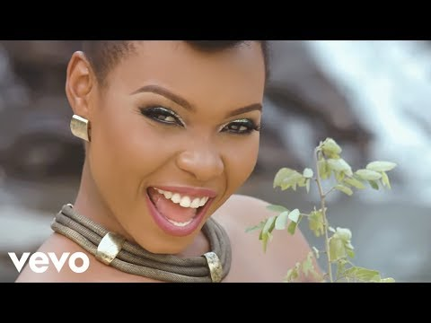 Xxx Mp4 Yemi Alade Africa Official Video Ft Sauti Sol 3gp Sex