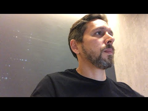 Xxx Mp4 XXV 2ª Fase Correção Da Prova De Direito Constitucional Prof Francisco Mário 3gp Sex