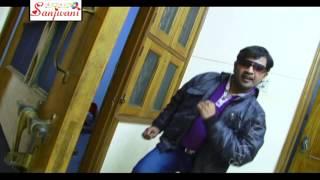HD 2014 New Bhojpuri Hot Song | Tahar Nichwe Ke Use Ba | Sonu Tiwari