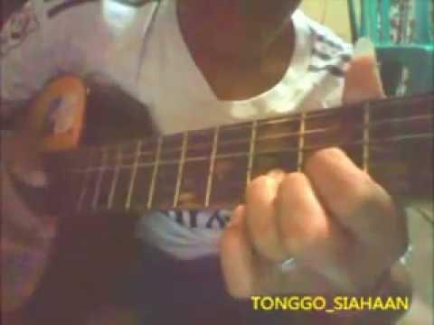 Download BELAJAR GITAR MARDUA HOLONG| KUNCI LAGU MUDAH | BY TONGGO SIAHAAN free