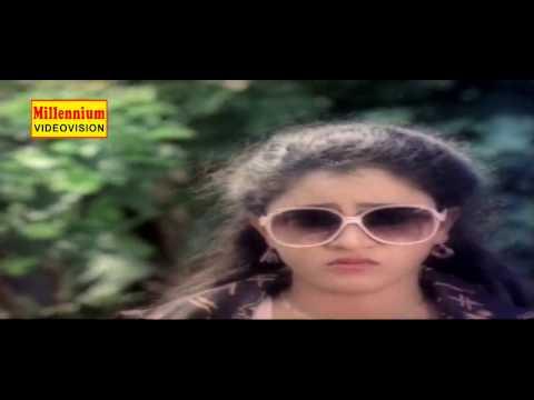 Ancharakkulla Vandi | Malayalam Superhit Full Movie | Rajeev & Uma Maheshwari