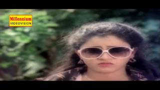 Ancharakkulla Vandi | Malayalam Superhit Full Movie | Rajeev & Uma Maheshwari