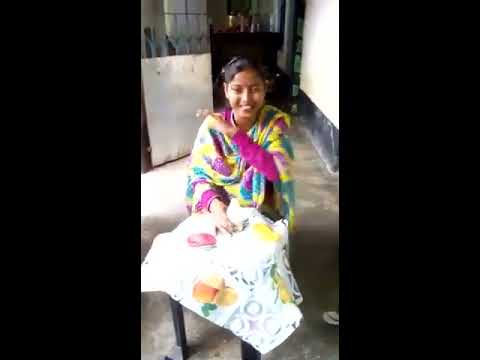 Xxx Mp4 Bangla Xxx Video Ki Mal Re Bhai 3gp Sex