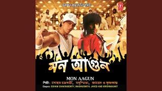 Aami Tomari Prem Pujari