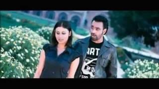 Babbu Maan official  Hero Hitler in love Jatt marda Marda -FULL SONG VIDEO