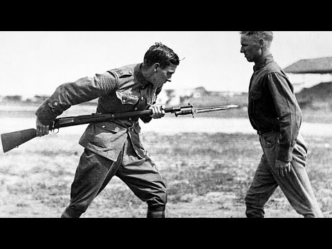 Another 12 Facts About WW-II