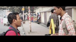 Cholo Bodlay Video 1