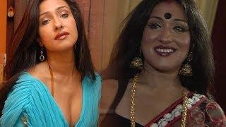 Rituparna Sengupta Dances On 'Aashiqui 2' Song