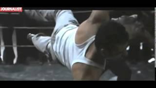 Sultan Official Salman Khan Trailor