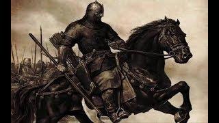 هل تعلم |  قصة بني اسرائيل مع القوم الجبارين | قصص القران