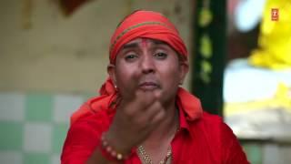 Ago Beta Sukh Mein Jiye I Bhojpuri Kanwar By SUNIL MOUAR I Jai Shiv Lahari I Full HD Video Song