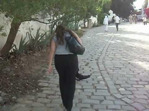 Xxx Mp4 Hot Arab Girl 3gp Sex
