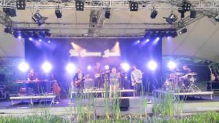 The Common Linnets - Runaway Man (OLT Bloemendaal)