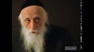 Empatija - Rabin dr Abraham Tverski