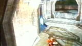 Halo 3 fantasma