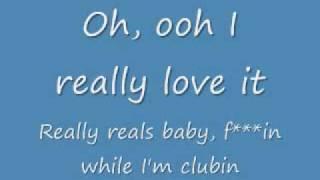 Miss me kiss me lick me -Cold Flamez (lyrics)