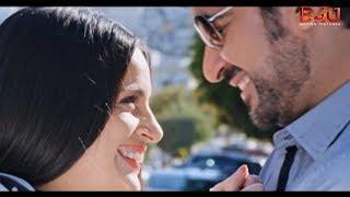 Maula Maula song Video short video   Bin Roye Movie 2015   Abida Parveen. Mahira Khan