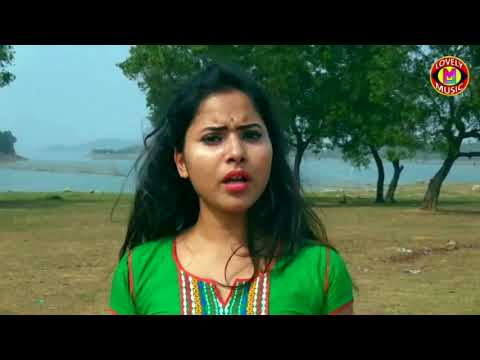 Xxx Mp4 Sindur Reya Man New Santhali Video 2018 3gp Sex