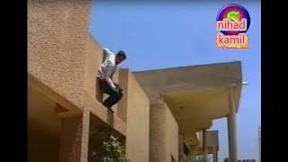 المسلسل العراقي ـ عالم ست وهيبة ـ الحلقة 15