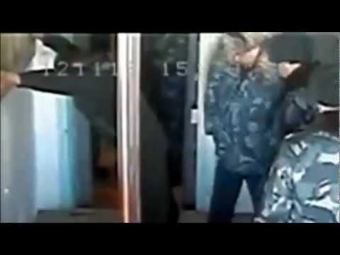 фото российские мамы домашние форно ролики