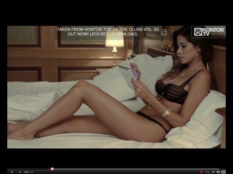 Xxx Mp4 R J Feat Pitbull U Know It Ain 39 T Love David May Mix Official Video HD 3gp Sex