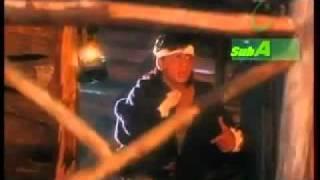 koyla--badan juda hota hai-subah tv channel-flv