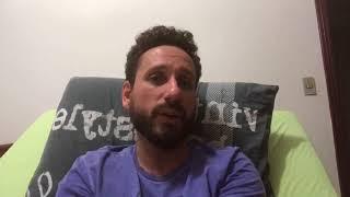 leonardo goncalves | live do dia 01.03.2018