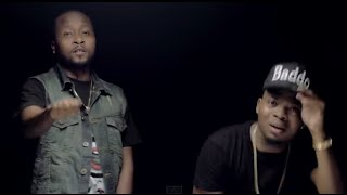 JAHBLESS - 69 Missed Calls ft. Olamide, Reminisce, Lil kesh, CDQ [Official Video]