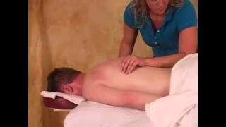 Massage Therapy-ماساژ درمانی