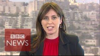 Palestinian leadership encourages