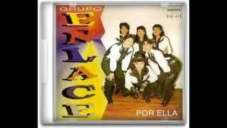 GRUPO  ENLACE - MIX 1 DISCO [ORIGINAL DANCE]