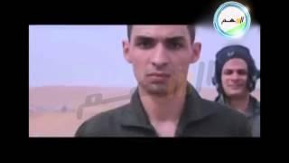 """""""أجنحة الغضب"""" وثائقي  يكشف """"الخائن والوطنى"""" من النكسة إلي النصر"""